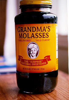mollasses-jpg