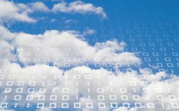 Cloud trust