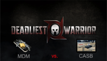 Deadliest_warrior_2-1