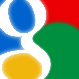 343077-google-logo