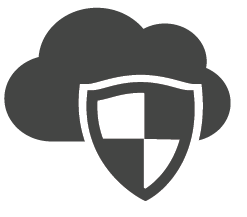 google-apps-security-cloud