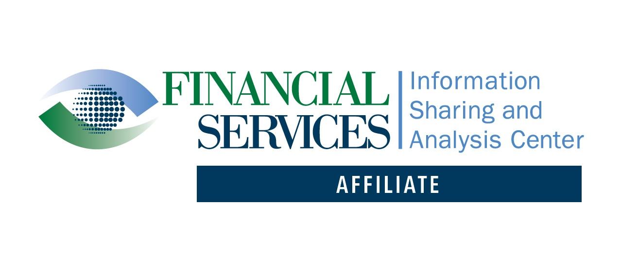 6399_FSISAC_logo-_Affiliate-1.jpg