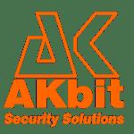 AKbit2Logo