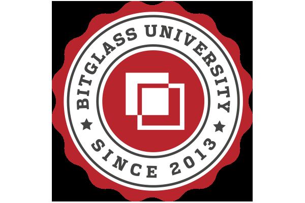 BitglassU_Logo_600x400