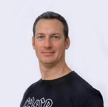 Mike Schuricht