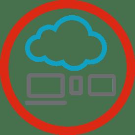 No More VPN for Remote Work