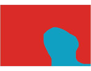 large cloud icon