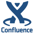 confluence_logo.png