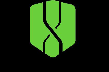 cylance-logo