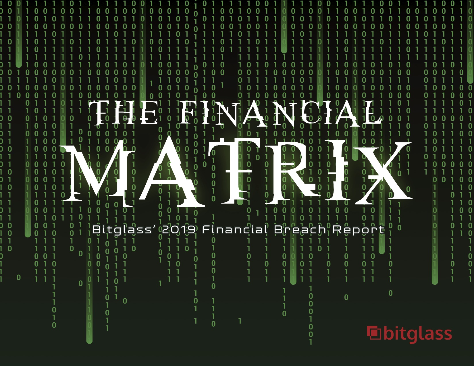 Bitglass_Matrix-1