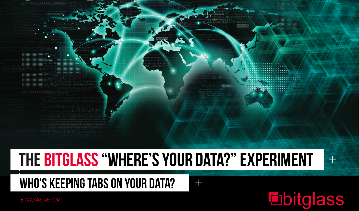 Bitglass_Wheres_Your_Data_thumbnail
