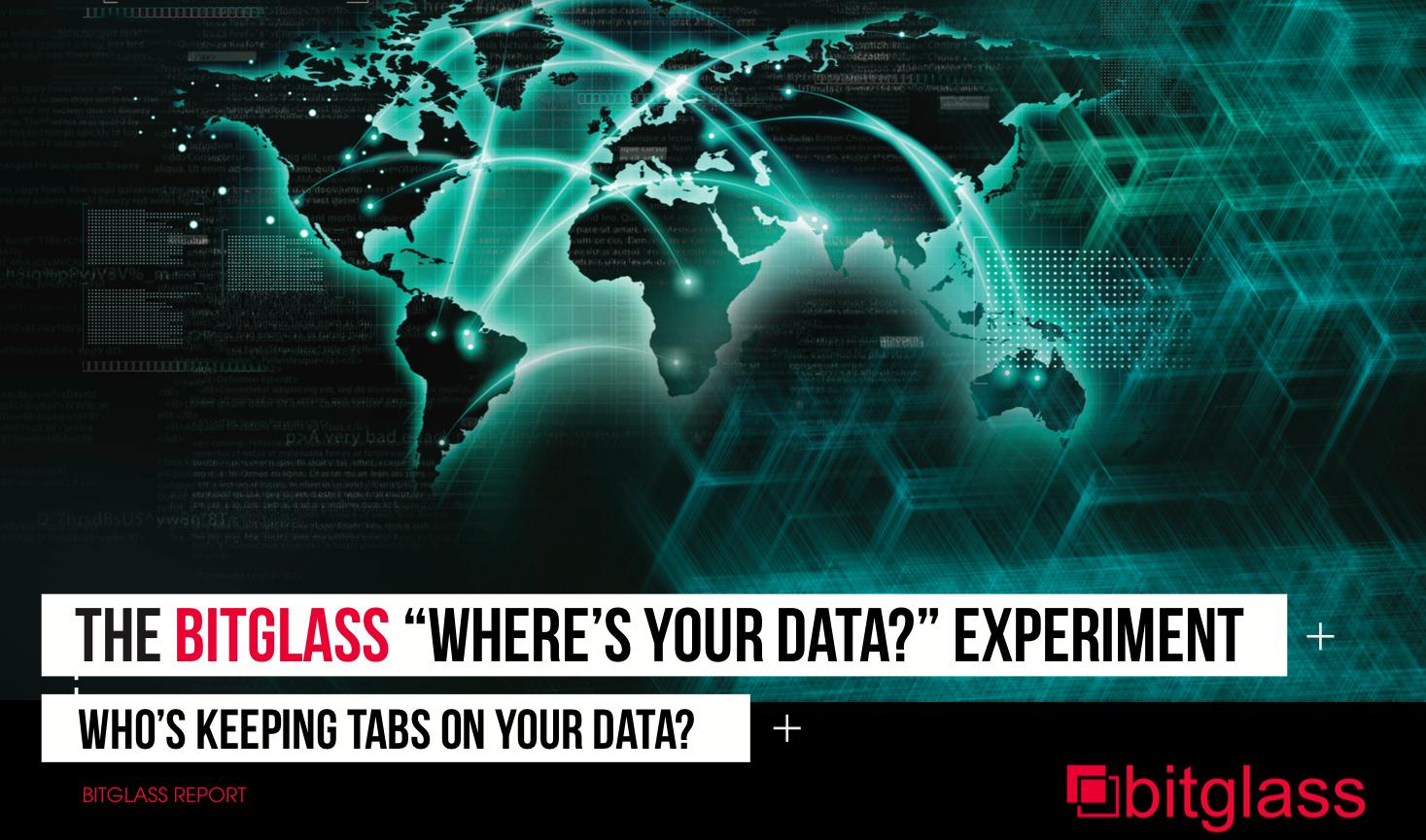 Bitglass_Wheres_Your_Data_thumbnail