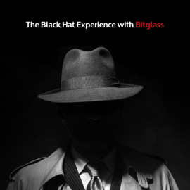 Black Hat Blog