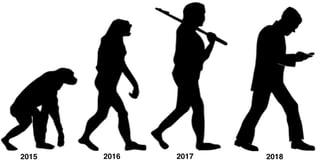 CASB Evolution.jpg