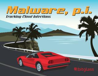 Malware P.I..png