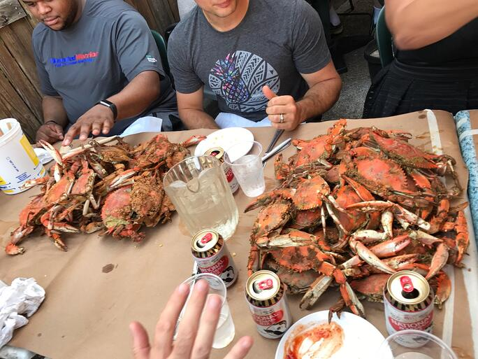 bitglass maryland crabs.jpeg