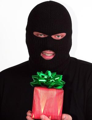 christmas hack2.jpg