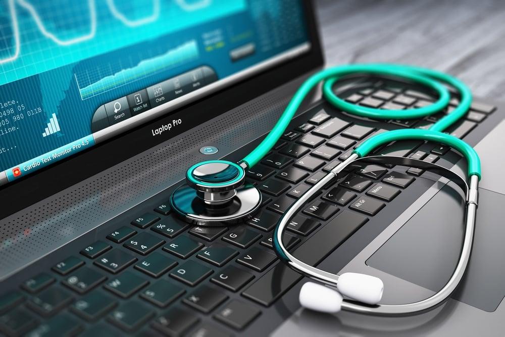 healthcare_dlp.jpg