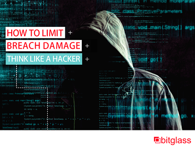 limit_breach_damage