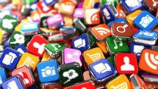 mobile-apps.jpg