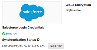 salesforce_encryption_api_sync.png
