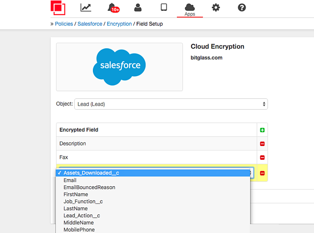 salesforce_encryption_choose_fields.png