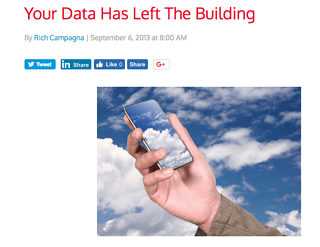 your data has left the building.png