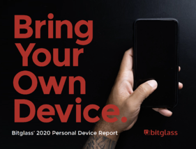 Cover Photo BYOD 2020