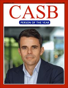 Dave CASB