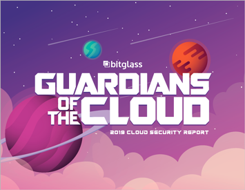 Guardians_of_the_Cloud_2019