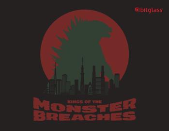 Kings of the Monster Breaches Thumbnail