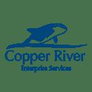 Logo_ES_Blue-PNG