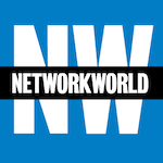 network world logo