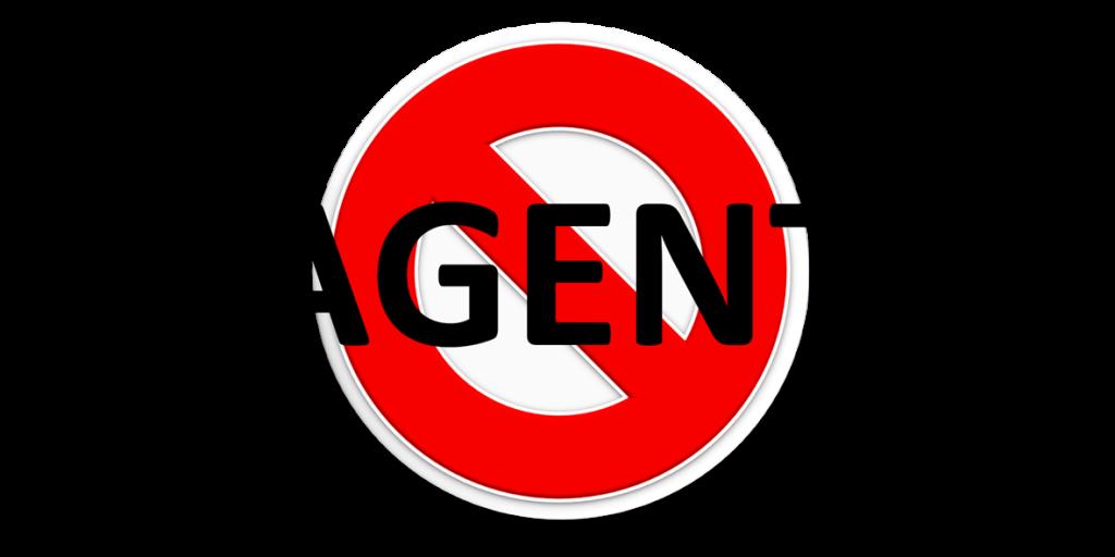 No-Agents-Box-New-1024x512.png