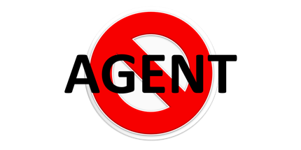 No-Agents-Box-New-1024x512.png