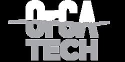 OrcaTechLogo