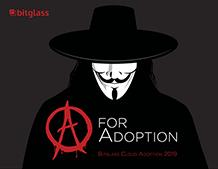 a-for-adoption