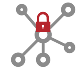 secure any network