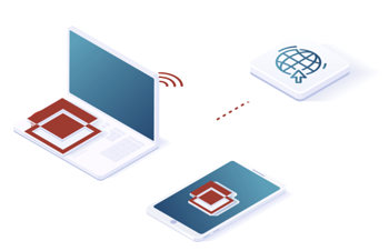 SmartEdge On-Device SWG