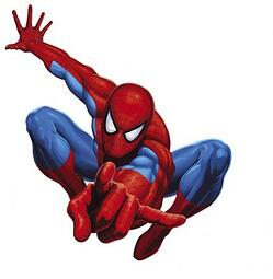 spider-man-cartoon-1336137