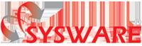 SyswareLogo