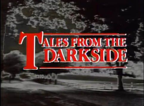 Tales-from-Darkside
