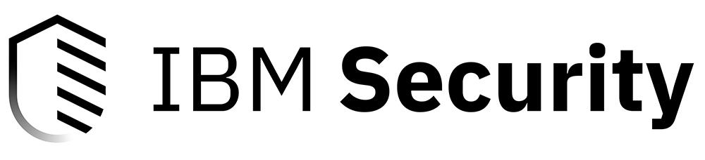 ibm_security