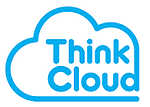 ThinkCloudLogo