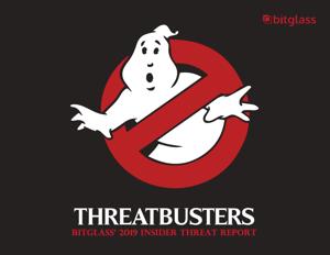 Threatbusters thumbnail