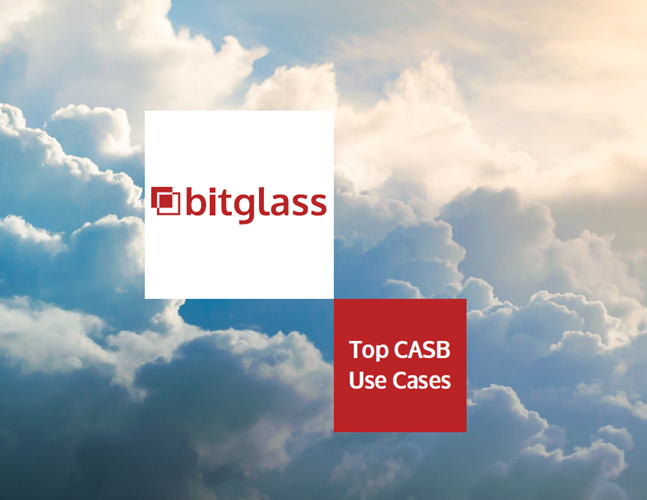 WP-Top_CASB_Use_Cases_thumb-1.png