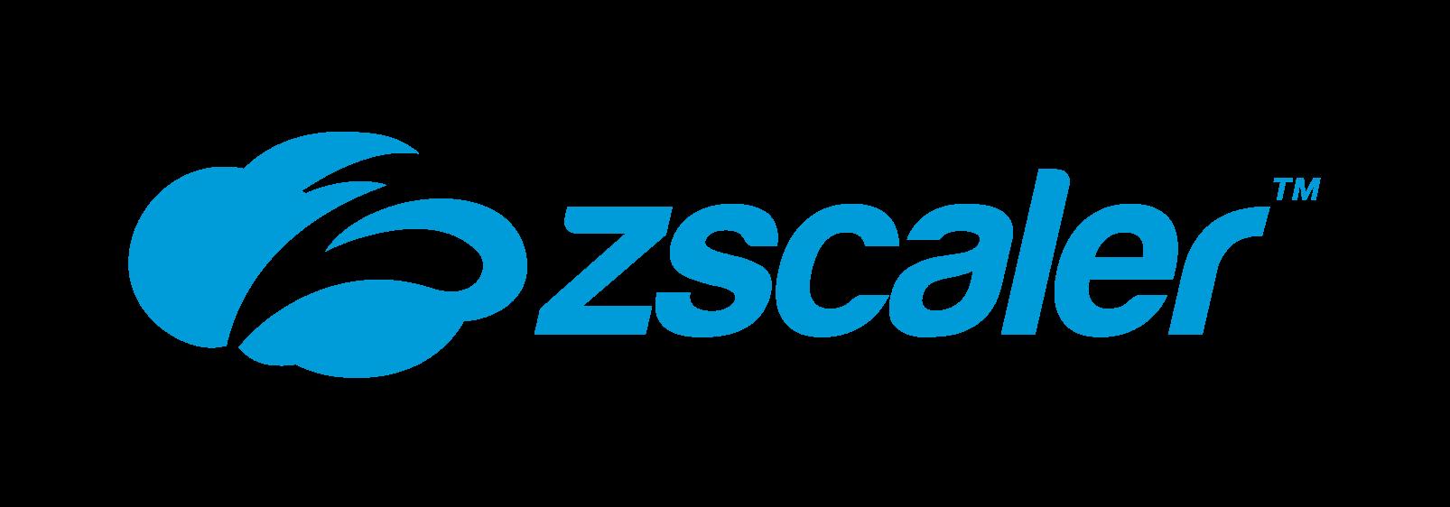 Zscaler-Logo-TM-Blue-RGB-20Dec2016