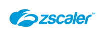 Zscaler-Logo-TM-Blue-RGB-20Dec2016