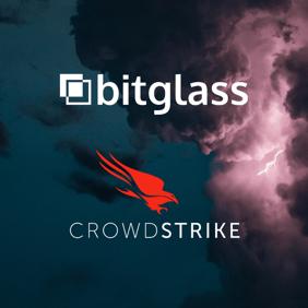 _CrowdStrike & Bitglass blog