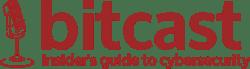 bitcast-logo